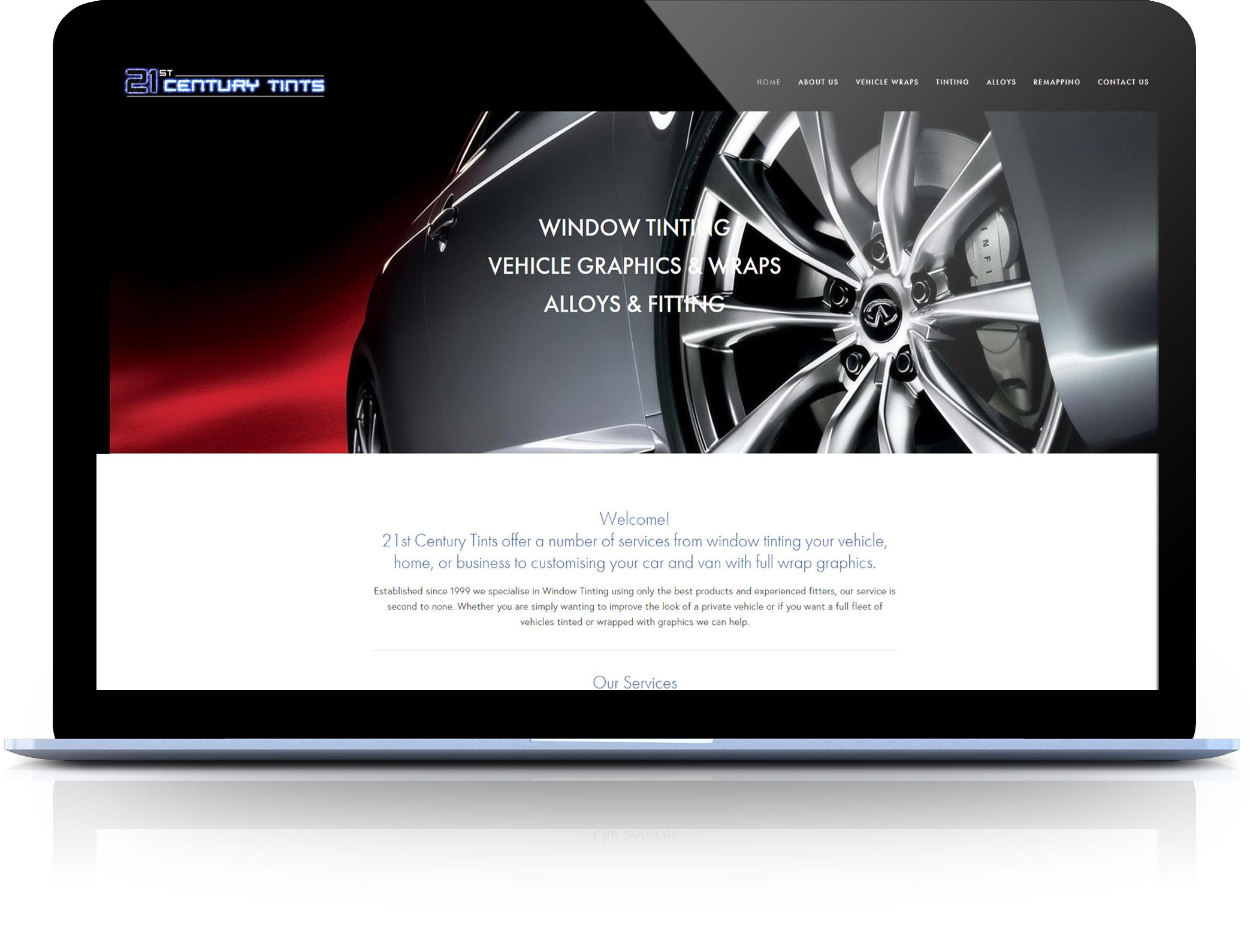 client-21st-century