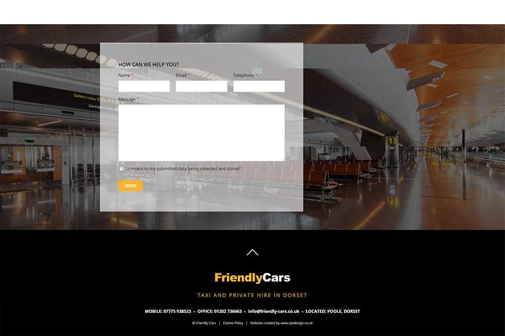 client-friendly-cars-