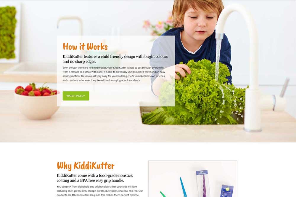 client-kiddikutter-2