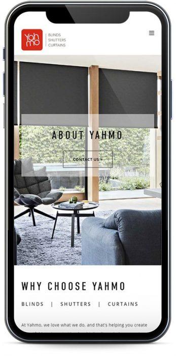 yahmo-responsive1