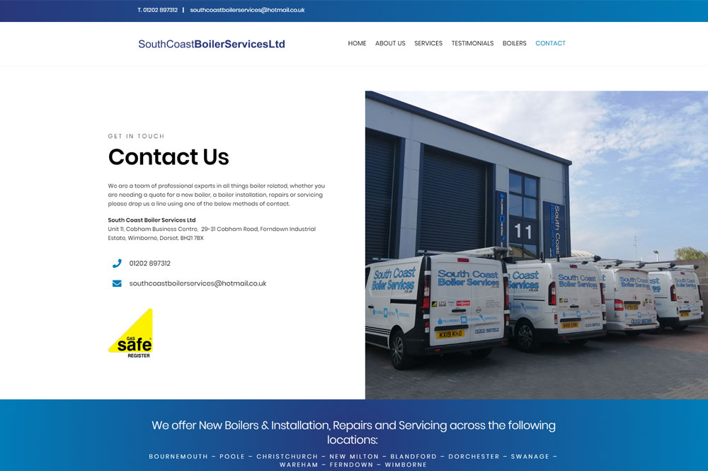 client-southbourne-boilers-1