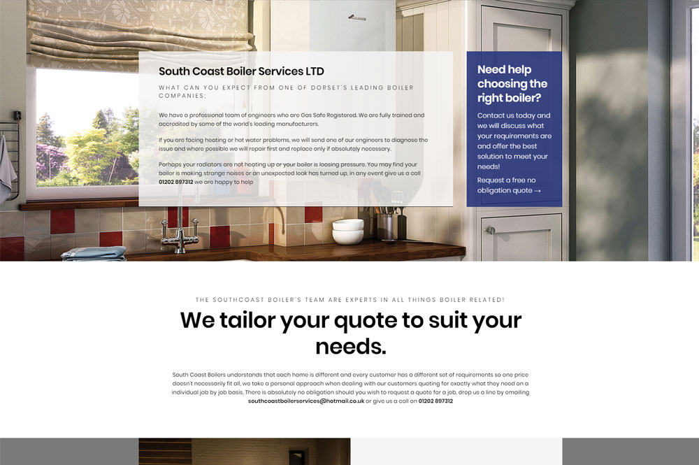 client-southbourne-boilers-2