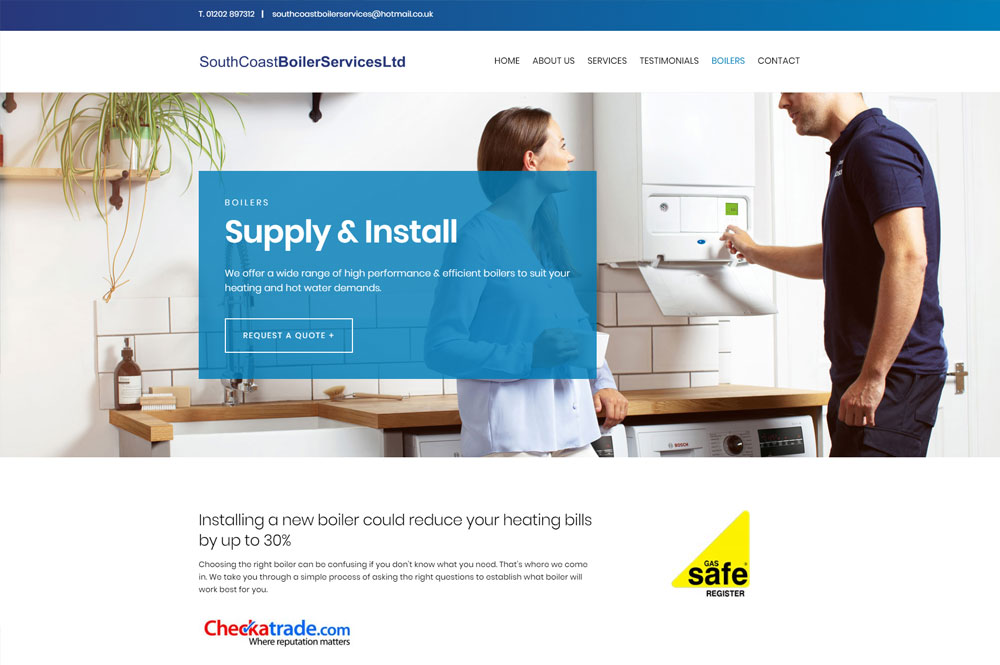 client-southbourne-boilers-3