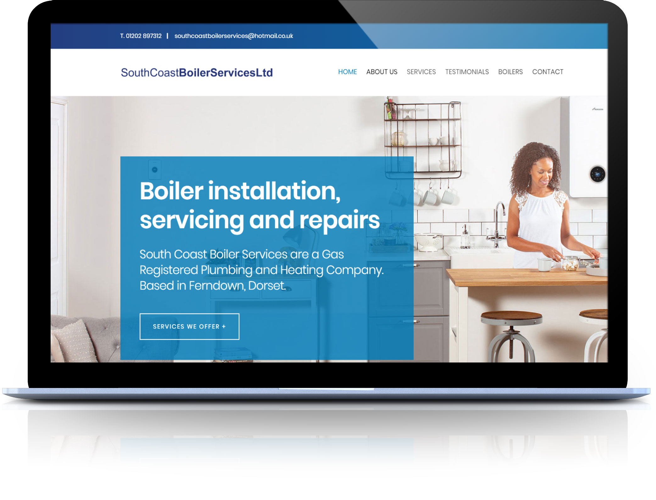 client-southbourne-boilers