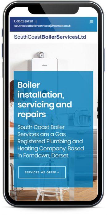 southcoast-boilers-responsive