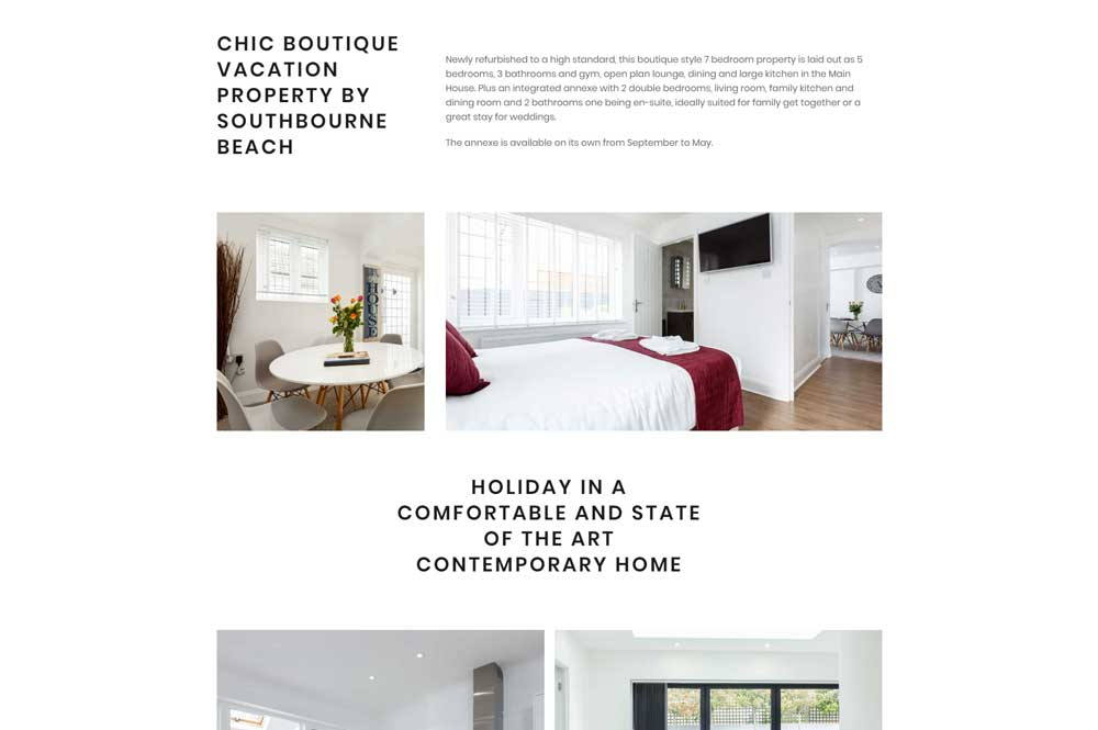 client-southbourne-holiday-lets-2