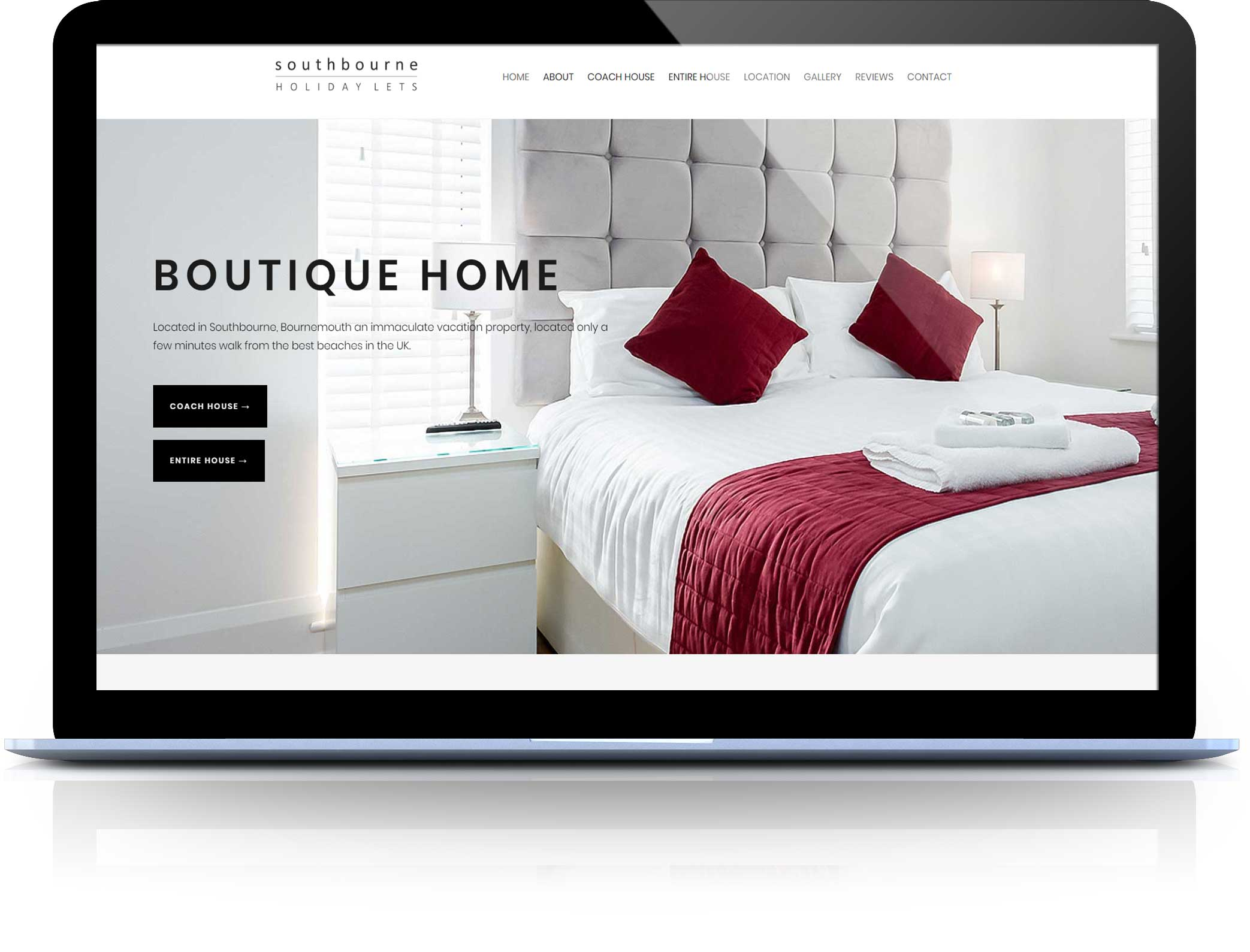 client-southbourne-holiday-lets